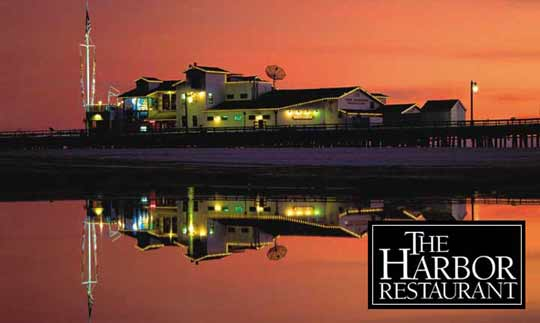 Harbor Restaurant