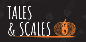 Tales & Scales